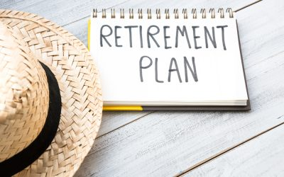 How much money do you need to retire and why you need to know
