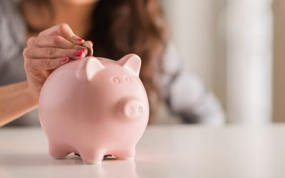 Saving is not investing and here's why