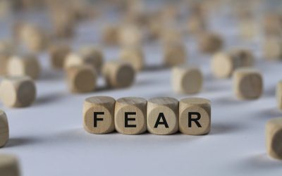 Top 5 money fears and how to tackle them