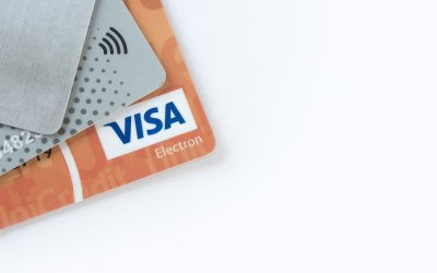 How to get the best use out of your credit card