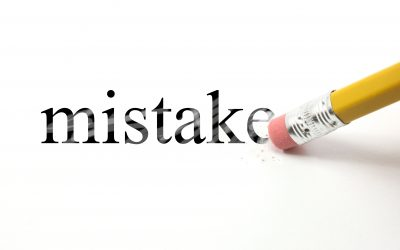 Money mistakes that seemed like good ideas at the time