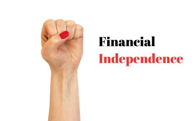 What is REAL financial Independence
