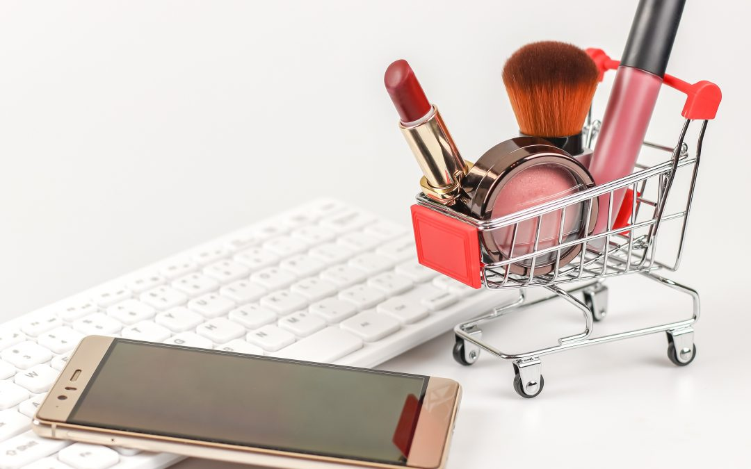 """The new """"rules"""" for shopping online"""