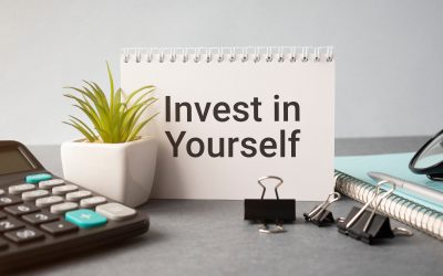 Some fun investing ideas for the summer